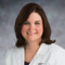 Primary Care Doctors in Papillion, NE: Dr. Brandi Reeve-Iverson MD