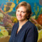 Pediatricians in Asheville, NC: Dr. Leigh M Dodson             MD