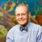 Pediatricians in Asheville, NC: Henry W Garbee