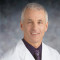 Family Physicians in Council Bluffs, IA: Dr. Kevin N Sheppard             MD