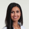 Ophthalmologists in Long Beach, CA: Dr. Shalu Gupta             MD