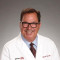 Internists in Carmichael, CA: Dr. Marvin G Gatz             MD