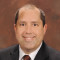 Orthopedic Surgeons in Springfield, IL: Dr. Gregory D Kalv             MD