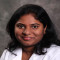 Primary Care Doctors in Coquille, OR: Dr. Paavani Atluri             MD