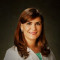 Obstetricians & Gynecologists in Suffolk, VA: Dr. Ashley R Lubecki             DO