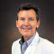 Family Physicians in Redlands, CA: Dr. James A Carritte             MD