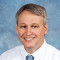 Primary Care Doctors in Highland, CA: Dr. Mark J Gabriel             DO