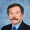 Family Physicians in Redlands, CA: Dr. Wesley L Hoenshell             MD