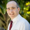 Dermatologists in Poway, CA: Dr. Mark A Vierra             MD