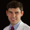 Obstetricians & Gynecologists in Raleigh, NC: Dr. Scott G Anderson             MD