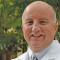 Family Physicians in Shelby, NC: Dr. Christopher E Madison             MD