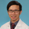 Primary Care Doctors in West Hartford, CT: Dr. Wei An             MD