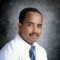 Primary Care Doctors in Monroe, NC: Dr. Tameru D Demsie             MD
