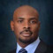Endocrinologists in Charlotte, NC: Dr. Harold L Springs III             MD
