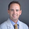 Neurologists in Concord, NC: Dr. Jeffrey D Bodle             MD