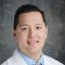 Trauma Surgeons in Charlotte, NC: Dr. Joseph R Hsu             MD