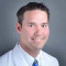 Neurologists in Concord, NC: Dr. Christian A Sonnefeld             MD