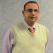 Gastroenterologists in Cary, NC: Dr. Harminder P Singh             MD