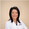 Obstetricians & Gynecologists in Sugar Land, TX: Dr. Lorelei C Capocyan             MD