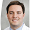 Family Physicians in Southaven, MS: Dr. John C Hyden Jr             MD