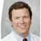 Trauma Surgeons in Southaven, MS: Dr. Matthew I Rudloff             MD