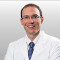 Neurologists in North Sioux City, SD: Dr. William J Andrews             MD