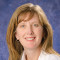 Pediatricians in Evansville, IN: Dr. Anne P Mclaughlin             MD