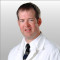 Neurologists in North Sioux City, SD: Dr. Jon M Grudem             MD