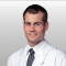 Orthopedic Surgeons in Sioux City, IA: Dr. Daniel R Nelson             MD