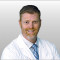Orthopedic Surgeons in Sioux City, IA: Dr. Wade K Jensen             MD