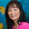 Pediatricians in Newport Beach, CA: Dr. Jayne E Rhee             MD