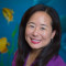 Pediatricians in Irvine, CA: Dr. Sandy O Lee             MD