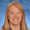 Emergency Physicians in Schenectady, NY: Dr. Joanne M Mcdonough             MD