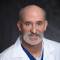 Pediatricians in Round Rock, TX: Dr. Steven J Metcalf             MD
