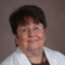 Neurologists in Conway, AR: Dr. Karen L Young             MD