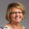 Family Physicians in Greenbrier, AR: Dr. Kristy M Roberts             DO
