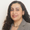 Primary Care Doctors in Hilliard, OH: Dr. Mariam W Benjamin             MD
