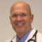 Family Physicians in Westerville, OH: Dr. Timothy K Buchanan             MD