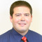 Family Physicians in Hilliard, OH: Dr. Paul M Saridakis             MD
