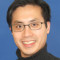Family Physicians in Exeter, NH: Dr. Michael C Wu             MD
