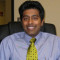 Urologists in Denver, CO: Dr. Job K Chacko             MD