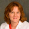 Primary Care Doctors in Putnam, CT: Dr. Anne F Josephs             MD