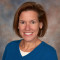 Primary Care Doctors in Putnam, CT: Dr. Suzanne M Powell             MD