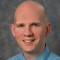 Family Physicians in Evansville, IN: Dr. Scott M Cordts             MD