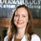 Dermatologists in Duluth, GA: Dr. Kristin H Magee             MD