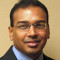 Physiatrists in Tyler, TX: Dr. Ritesh R Prasad             MD