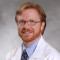 Infectious Disease Doctors in Philadelphia, PA: Dr. Christopher J Bruno             MD