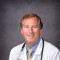 Family Physicians in Cherry Hill, NJ: Dr. Allan Magaziner             DO