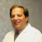 Dr. Alan M Alabaster             MD