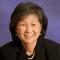 Dermatologists in Lombard, IL: Dr. Nancy C Lichon             MD